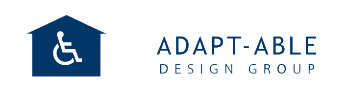 Adapt-Able Design